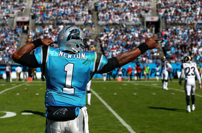Hi-res-185429781-cam-newton-of-the-carolina-panthers-reacts-after_crop_650