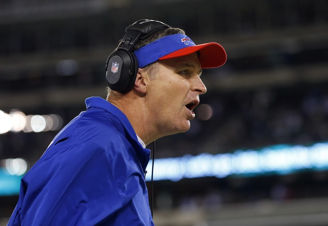 Hi-res-181611842-head-coach-doug-marrone-of-the-buffalo-bills-yells-at_crop_650