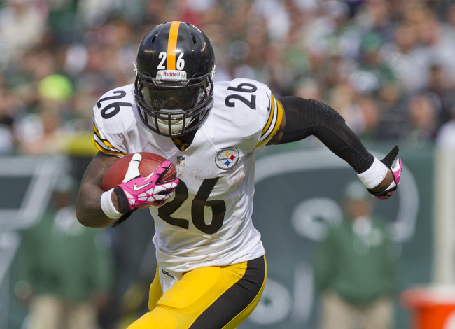 Hi-res-184416448-running-back-leveon-bell-of-the-pittsburgh-steelers_crop_650