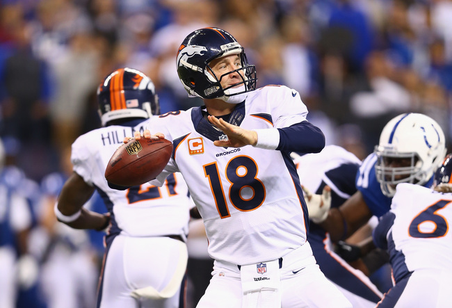 Hi-res-185454529-peyton-manning-of-the-denver-broncos-throws-a-pass_crop_650