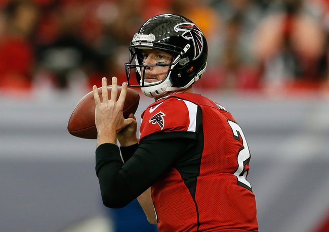 Hi-res-185422118-matt-ryan-of-the-atlanta-falcons-looks-to-pass-against_crop_650