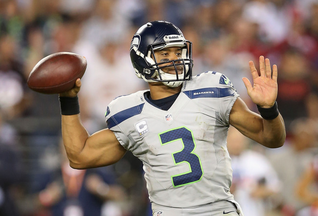 Hi-res-185164169-quarterback-russell-wilson-of-the-seattle-seahawks_crop_650