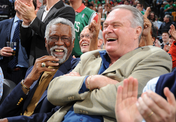 Hi-res-86469769-former-boston-celtics-bill-russell-and-tommy-heinsohn_display_image
