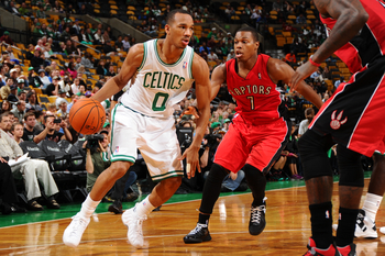 Hi-res-183599965-avery-bradley-of-the-boston-celtics-drives-the-ball_display_image