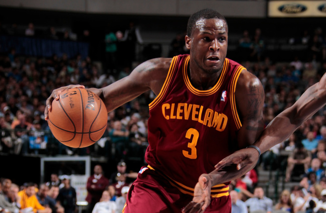Hi-res-163783477-dion-waiters-of-the-cleveland-cavaliers-drives-to-the_crop_650
