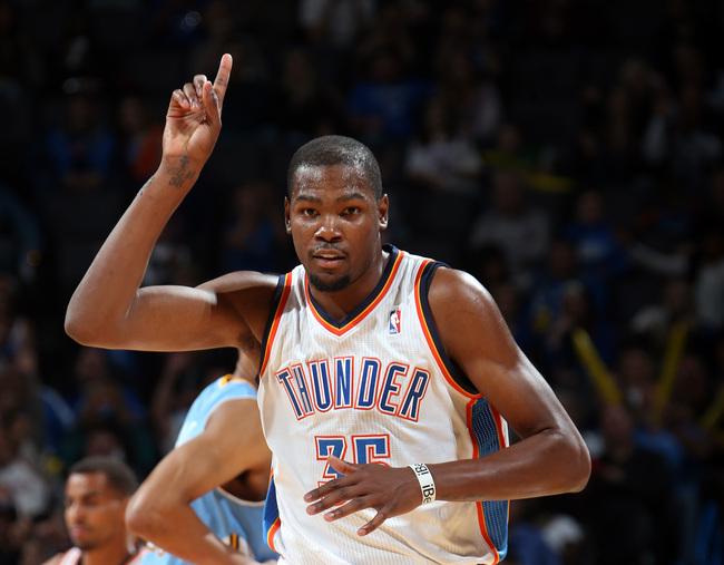 Hi-res-185205941-kevin-durant-of-the-oklahoma-city-thunder-celebrates-a_crop_650