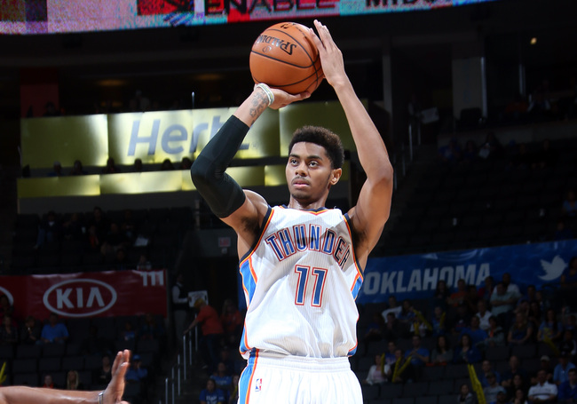 Hi-res-185448817-jeremy-lamb-of-the-oklahoma-city-thunder-shoots-the_crop_650