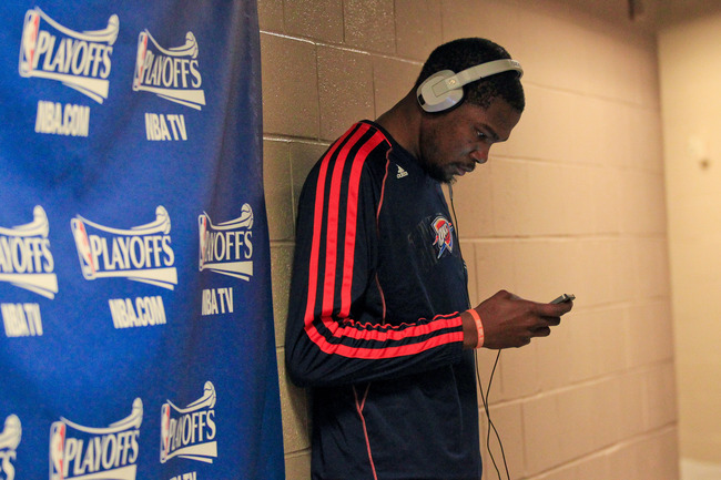 Hi-res-168865883-kevin-durant-of-the-oklahoma-city-thunder-listens-to_crop_650