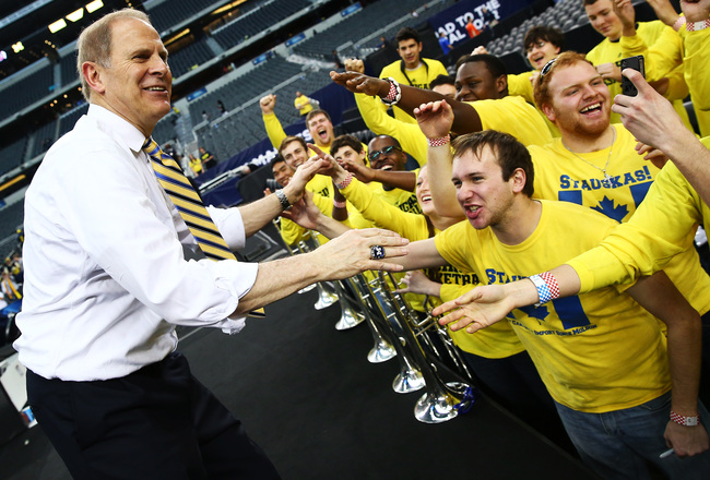 Hi-res-165125090-head-coach-john-beilein-of-the-michigan-wolverines_crop_650x440