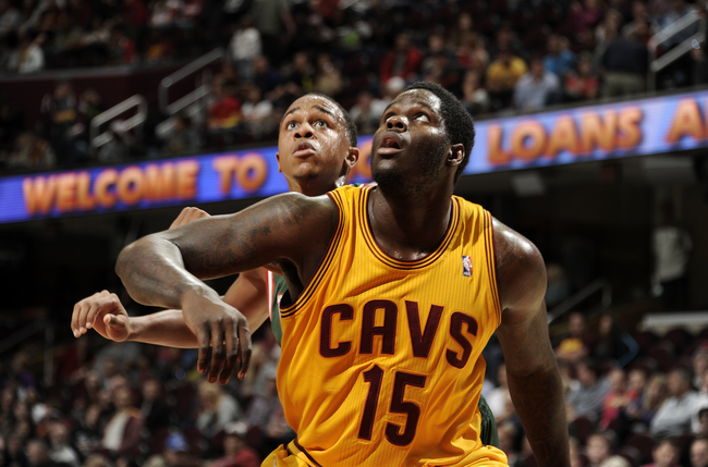 Hi-res-183662333-anthony-bennett-of-the-cleveland-cavaliers-boxes-out_crop_650