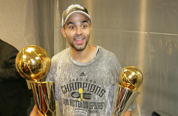 Hi-res-74633410-finals-mvp-tony-parker-the-san-antonio-spurs-celebrates_display_image