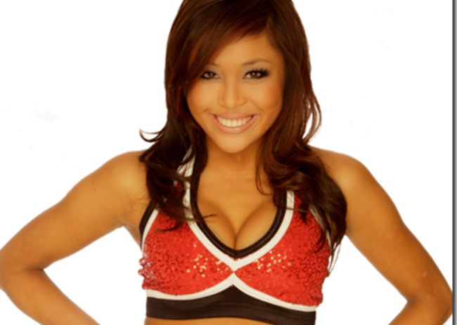 Pilita-corrales-cheerleader-arrested_crop_650