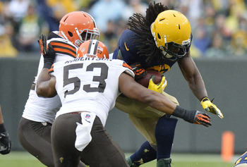 Hi-res-185441020-running-back-eddie-lacy-of-the-green-bay-packers-is_display_image