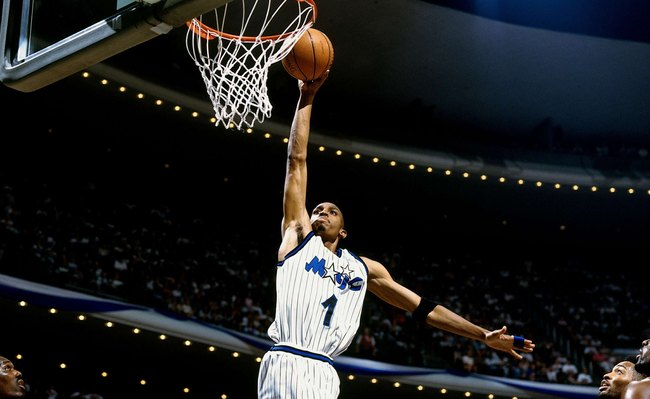 Hi-res-75350895-anfernee-hardaway-of-the-orlando-magic-attempts-a-dunk_crop_650