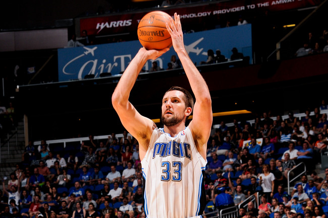 Hi-res-143937187-ryan-anderson-of-the-orlando-magic-attempts-a-three_crop_650