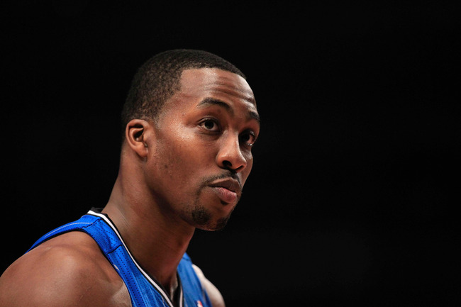 Hi-res-142039404-dwight-howard-of-the-orlando-magic-looks-on-against-the_crop_650