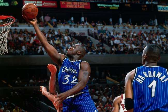 Hi-res-88650035-shaquille-oneal-of-the-orlando-magic-shoots-a-layup_crop_650