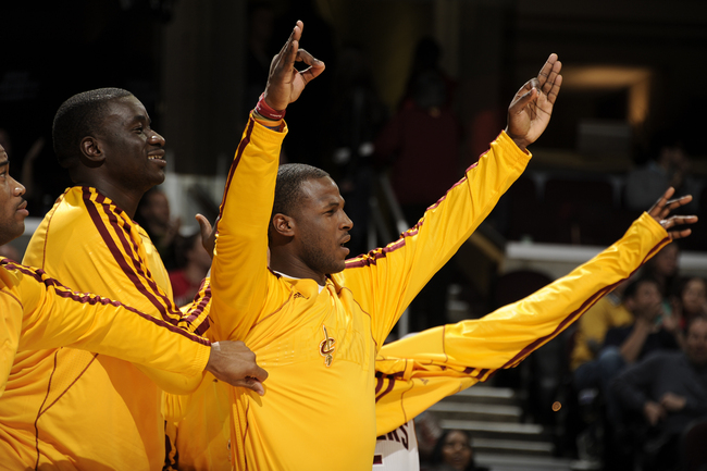 Hi-res-185206154-desagana-diop-and-dion-waiters-of-the-cleveland_crop_650