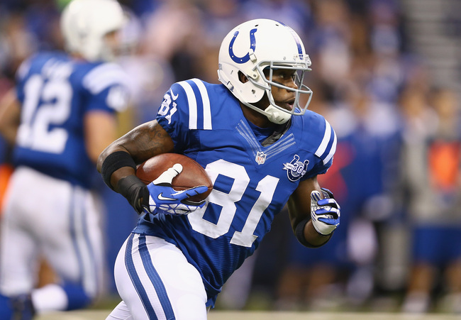 Hi-res-185454545-darrius-heyward-bey-of-the-indianapolis-colts-runs-with_crop_650