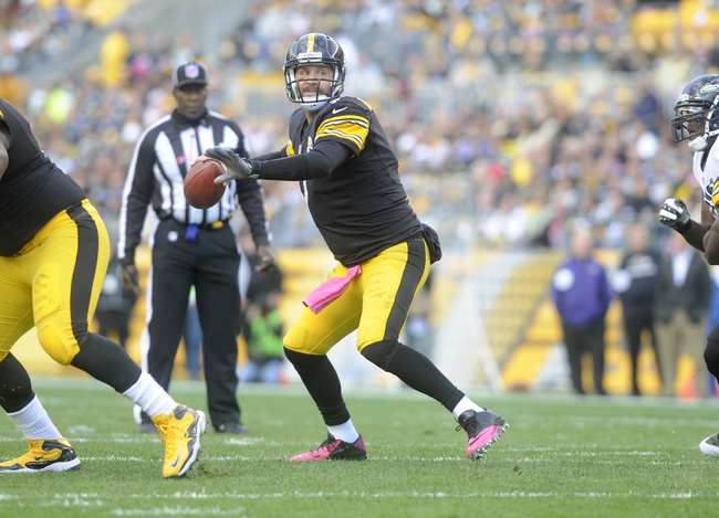 Hi-res-185440706-ben-roethlisberger-of-the-pittsburgh-steelers-fires-a_crop_650