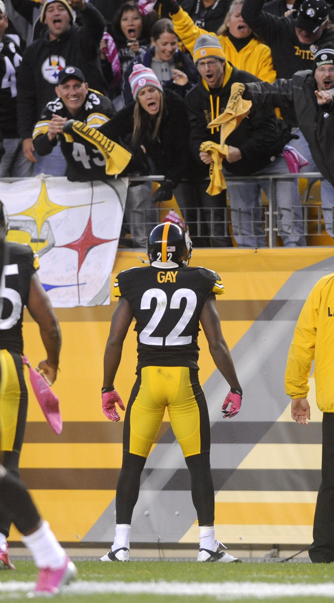 Hi-res-185445984-william-gay-of-the-pittsburgh-steelers-celebrates-with_crop_650