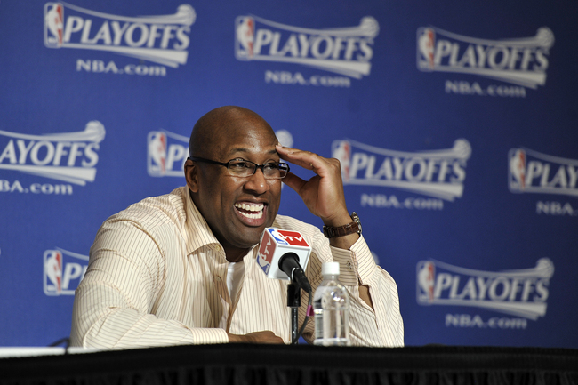 Hi-res-98788797-head-coach-mike-brown-of-the-cleveland-cavaliers-laughs_crop_650