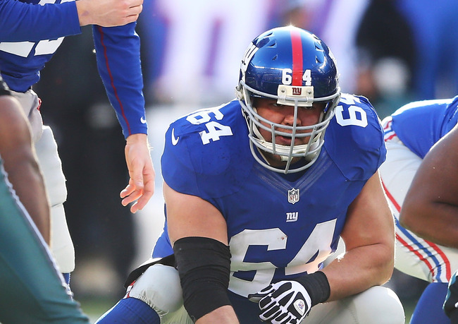 Hi-res-159695648-david-baas-of-the-new-york-giants-in-action-during_crop_650