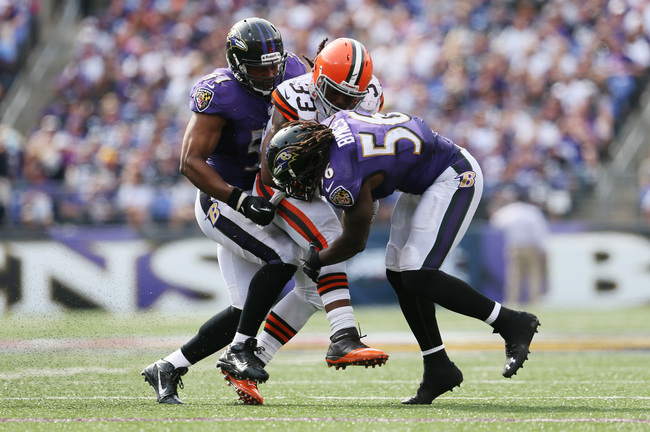 Hi-res-180645735-daryl-smith-and-josh-bynes-of-the-baltimore-ravens_crop_650