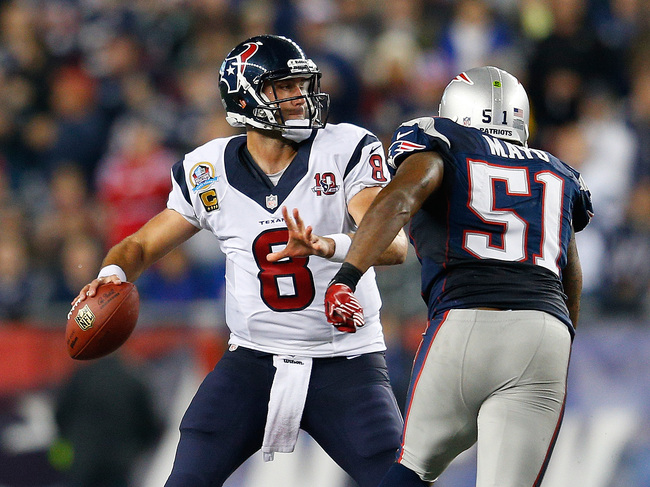 Hi-res-159313583-matt-schaub-of-the-houston-texans-feels-the-pressure-of_crop_650