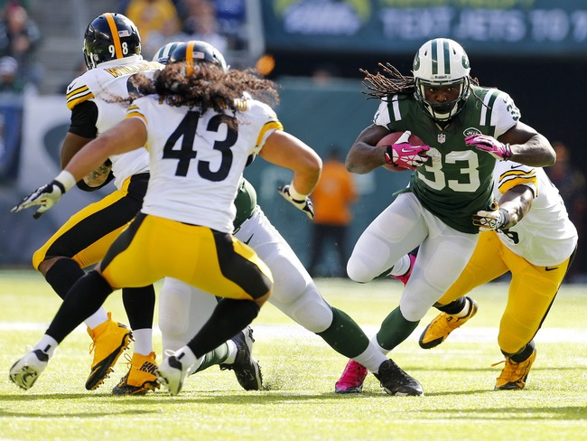 Hi-res-184418605-running-back-chris-ivory-of-the-new-york-jets-looks-for_crop_650