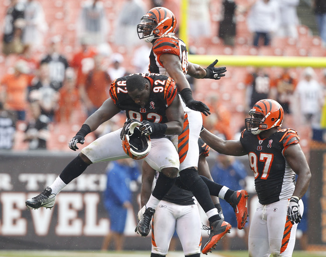 Hi-res-124714867-defensive-end-frostee-rucker-of-the-cincinnati-bengals_crop_650