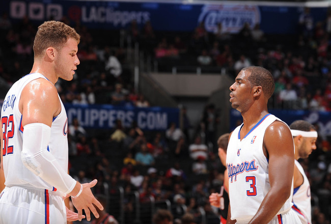 Hi-res-185338719-blake-griffin-and-chris-paul-of-the-los-angeles_crop_650x440