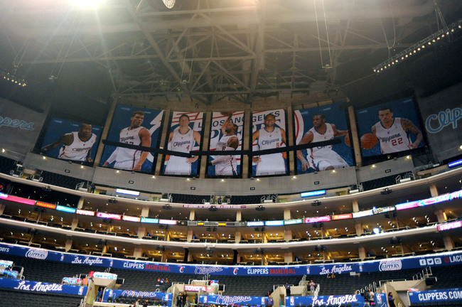 Hi-res-185338590-banners-of-los-angeles-clippers-players-adorn-the-walls_crop_650