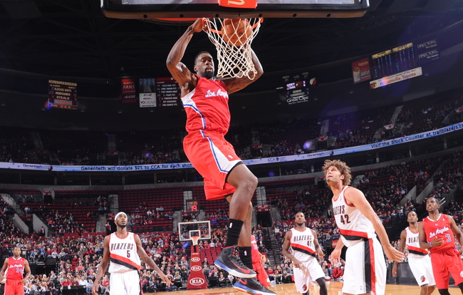 Hi-res-183614235-deandre-jordan-of-the-los-angeles-clippers-dunks-the_crop_650