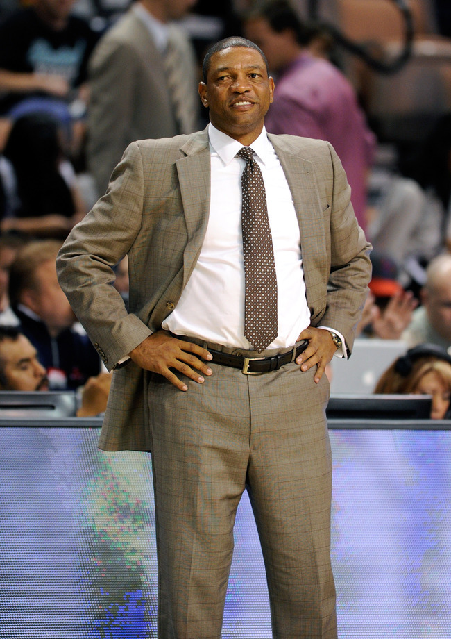 Hi-res-185419562-head-coach-doc-rivers-of-the-los-angeles-clippers_crop_650