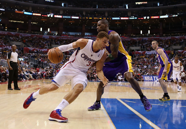 Hi-res-169021545-blake-griffin-of-the-los-angeles-clippers-handles-the_crop_650
