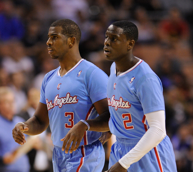 Hi-res-185388719-chris-paul-and-darren-collison-of-the-los-angeles_crop_650