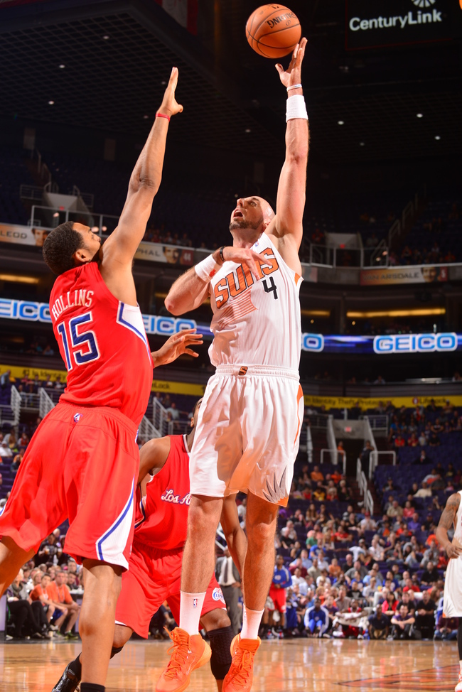Hi-res-184724598-marcin-gortat-of-the-phoenix-suns-shoots-against-ryan_crop_650