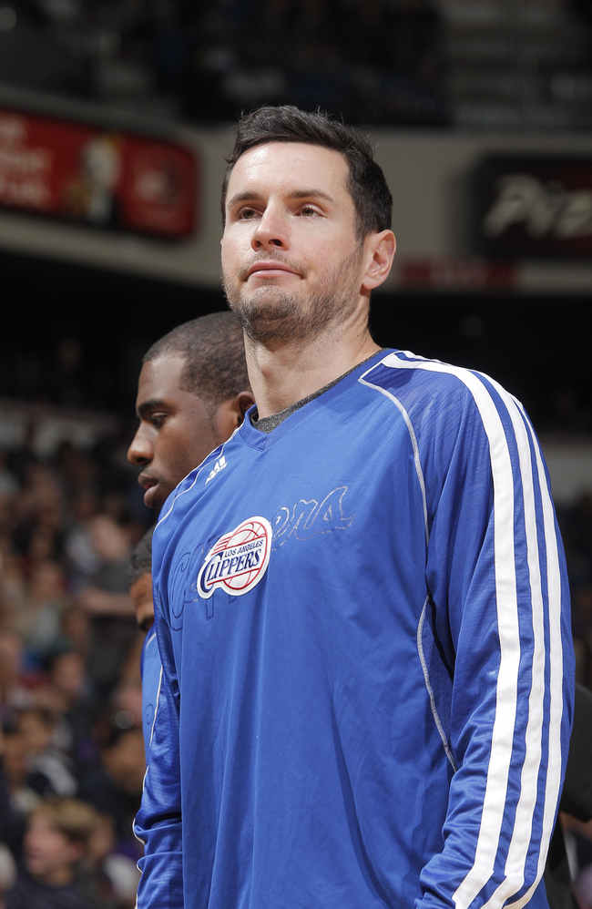 Hi-res-185494453-redick-of-the-los-angeles-clippers-in-a-game-against_crop_650