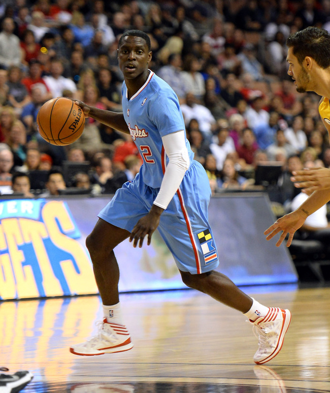 Hi-res-185417177-darren-collison-of-the-los-angeles-clippers-brings-the_crop_650