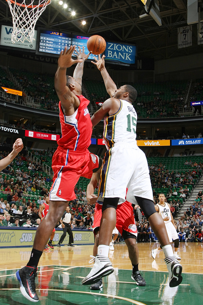 Hi-res-184242547-derrick-favors-of-the-utah-jazz-shoots-against-deandre_crop_650