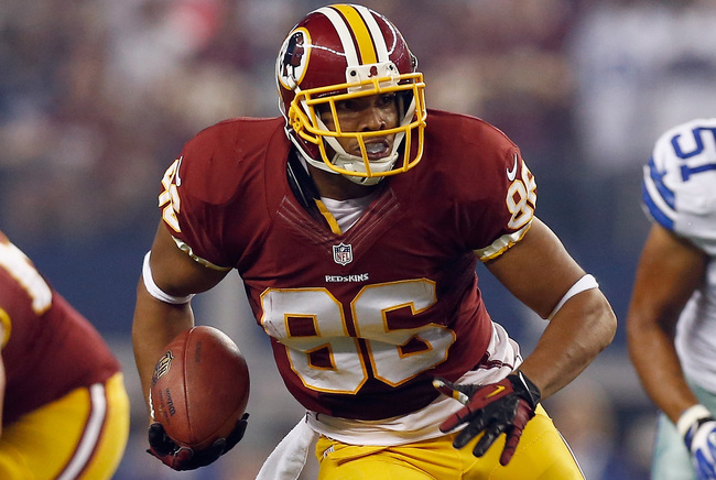 Hi-res-185352045-jordan-reed-of-the-washington-redskins-carries-the-ball_crop_650