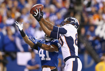Hi-res-185451737-julius-thomas-of-the-denver-broncos-catches-a-touchdown_display_image