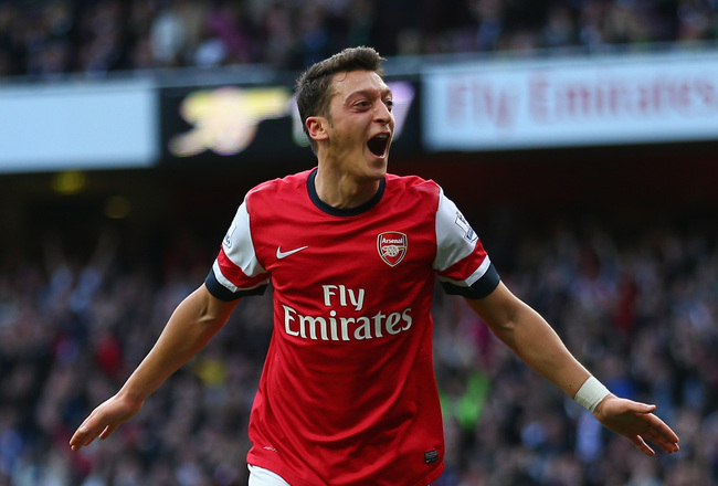Hi-res-185435852-mesut-oezil-of-arsenal-celebrates-as-he-scores-their_crop_650x440
