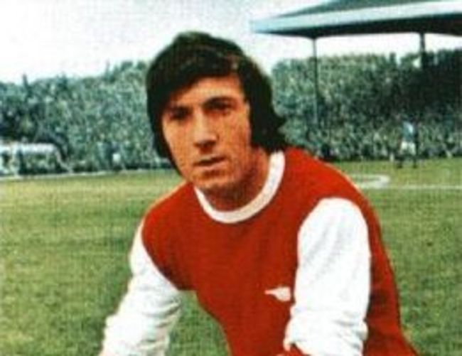 Arsenal-george-armstrong-_display_image_crop_650