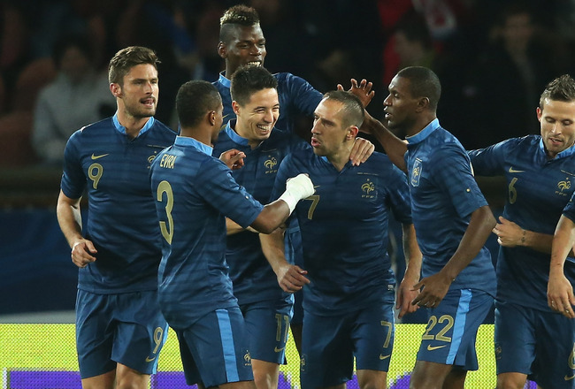 Hi-res-184125731-franck-ribery-of-france-is-congratulated-by-team-mates_crop_650x440