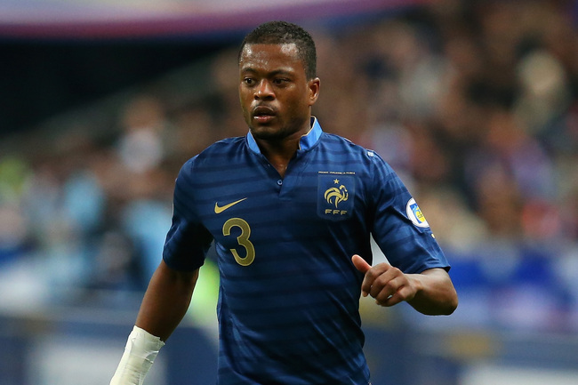 Hi-res-184710314-patrice-evra-of-france-in-action-during-the-fifa-2014_crop_650