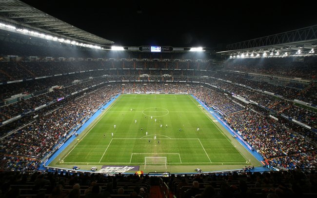 Hi-res-72599591-aerial-view-of-the-santiago-bernabeu-stadium-the-primera_crop_650