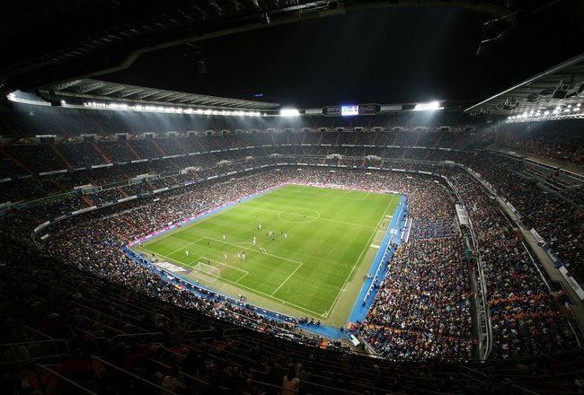 Hi-res-72599595-aerial-view-of-the-santiago-bernabeu-stadium-the-primera_crop_650