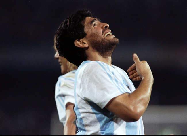 Hi-res-1204543-jun-1990-diego-maradona-in-action-during-the-1990-world_crop_650